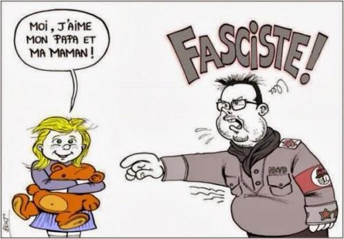 papa_maman_fasciste