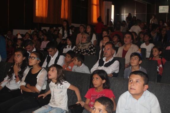 Festiwal dziecięcy w Kobane 20.jpg