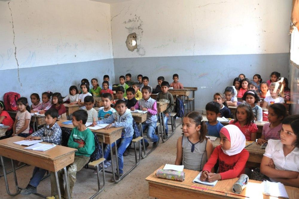 szkola kobane 4