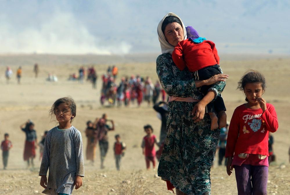 1202syrianrefugees01.jpg