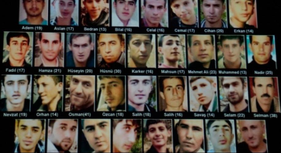 20171227-roboski-victims2c05d7-image