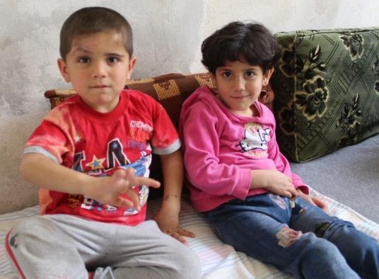 avrin-abdul-rahman-ali-3.jpg