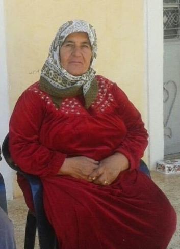 Fatimê Hemke